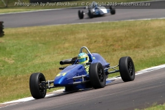 Formula-Vee-2015-03-21-054.jpg