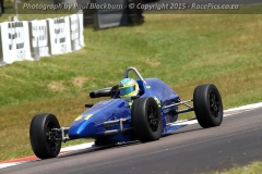 Formula-Vee-2015-03-21-055.jpg