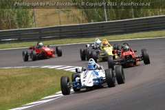 Formula-Vee-2015-03-21-056.jpg