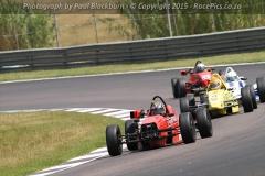 Formula-Vee-2015-03-21-057.jpg