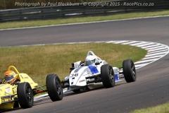 Formula-Vee-2015-03-21-058.jpg