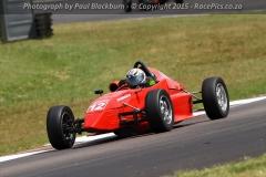 Formula-Vee-2015-03-21-059.jpg