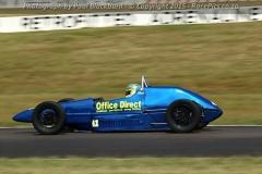 Formula-Vee-2015-03-21-061.jpg