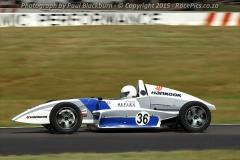 Formula-Vee-2015-03-21-062.jpg