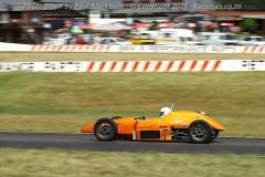 Formula-Vee-2015-03-21-063.jpg
