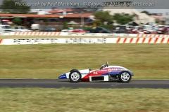 Formula-Vee-2015-03-21-064.jpg