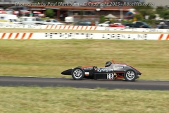 Formula-Vee-2015-03-21-066.jpg