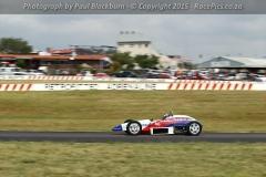 Formula-Vee-2015-03-21-069.jpg
