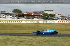 Formula-Vee-2015-03-21-070.jpg