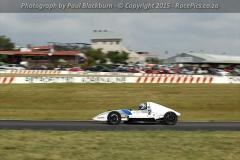 Formula-Vee-2015-03-21-071.jpg