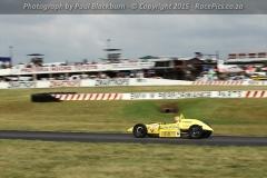Formula-Vee-2015-03-21-072.jpg