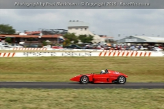 Formula-Vee-2015-03-21-073.jpg