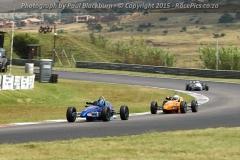 Formula-Vee-2015-03-21-076.jpg