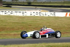 Formula-Vee-2015-03-21-077.jpg