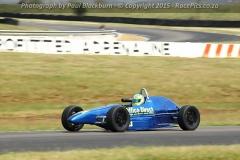 Formula-Vee-2015-03-21-078.jpg