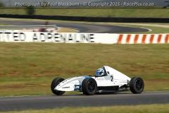 Formula-Vee-2015-03-21-079.jpg