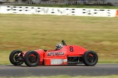 Formula-Vee-2015-03-21-080.jpg