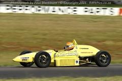 Formula-Vee-2015-03-21-081.jpg