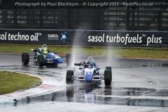 Formula-Vee-2015-03-21-083.jpg