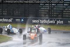 Formula-Vee-2015-03-21-084.jpg
