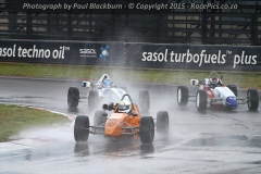 Formula-Vee-2015-03-21-085.jpg