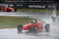 Formula-Vee-2015-03-21-086.jpg
