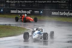 Formula-Vee-2015-03-21-087.jpg