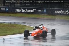 Formula-Vee-2015-03-21-088.jpg