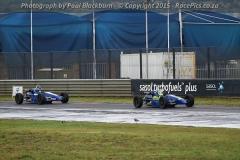 Formula-Vee-2015-03-21-089.jpg
