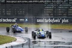 Formula-Vee-2015-03-21-090.jpg