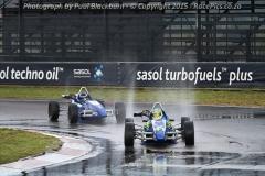Formula-Vee-2015-03-21-091.jpg
