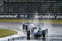 Formula-Vee-2015-03-21-092.jpg