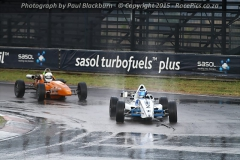 Formula-Vee-2015-03-21-093.jpg