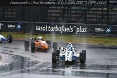 Formula-Vee-2015-03-21-094.jpg