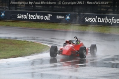 Formula-Vee-2015-03-21-096.jpg