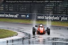 Formula-Vee-2015-03-21-097.jpg