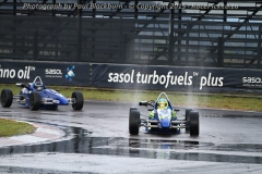 Formula-Vee-2015-03-21-099.jpg