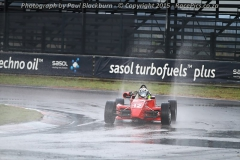 Formula-Vee-2015-03-21-100.jpg