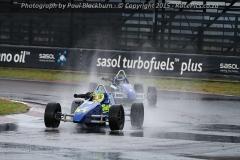 Formula-Vee-2015-03-21-102.jpg