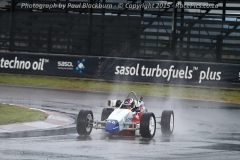 Formula-Vee-2015-03-21-104.jpg
