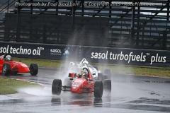 Formula-Vee-2015-03-21-105.jpg