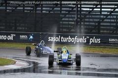 Formula-Vee-2015-03-21-107.jpg