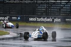 Formula-Vee-2015-03-21-108.jpg