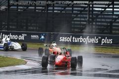 Formula-Vee-2015-03-21-111.jpg