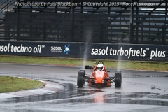 Formula-Vee-2015-03-21-112.jpg
