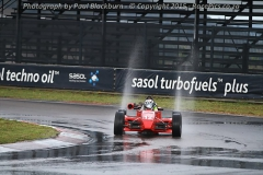 Formula-Vee-2015-03-21-113.jpg