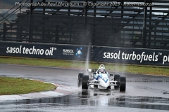 Formula-Vee-2015-03-21-114.jpg