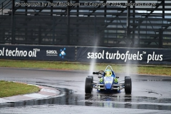 Formula-Vee-2015-03-21-115.jpg
