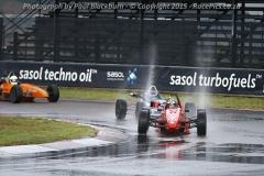 Formula-Vee-2015-03-21-118.jpg