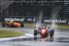 Formula-Vee-2015-03-21-119.jpg